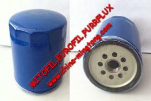 Oil Filter for GM (OEM NO.: PF35-25160561)