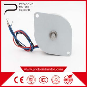 Wholesale Micro Electrical Drive Step DC Pm Motor pictures & photos