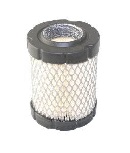 Air Filter for B&S 796032 pictures & photos