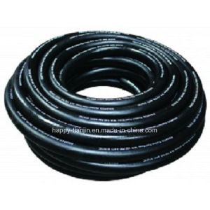 Top Quality Rubber Oil Delivery Hose pictures & photos