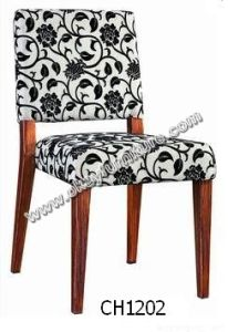 Hotel Dining Chair/Banqueting Chair CH1202