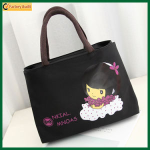 Lovely Handbag Baby Bag Bagby Carrier Mummy Bag (TP-HB060) pictures & photos