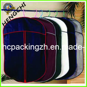 Non Woven Suit Bag of Different Material pictures & photos
