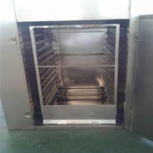 Tea Drying Oven