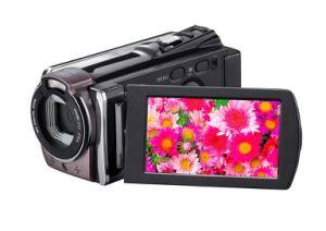 mini usb摄像头接线图