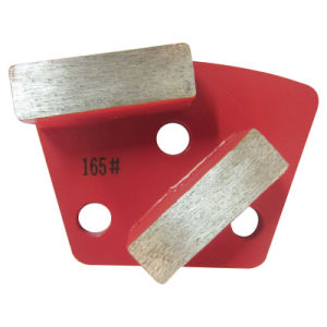 PCD Grinding Cup Wheel Tools, Grinding Bricks pictures & photos
