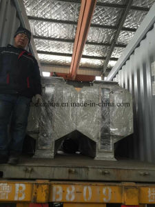 Nonwoven Machine SMS 1600mm pictures & photos