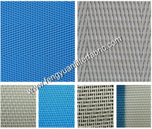 Polyester Filter Mesh pictures & photos