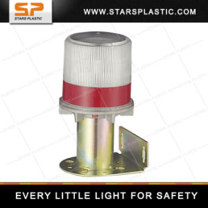 Solar Cone Light (AB-SU156) pictures & photos