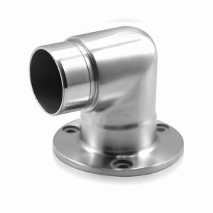 Stainless Steel Railing Fittings pictures & photos