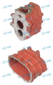 Gearbox Cover/Foton Parts/Auto Parts pictures & photos
