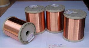 Cu Clad Wire CCAM pictures & photos