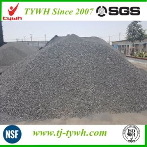 Activated Carbon From Coal pictures & photos