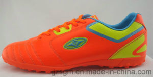 2016 Football/Soccer Shoes for Men pictures & photos