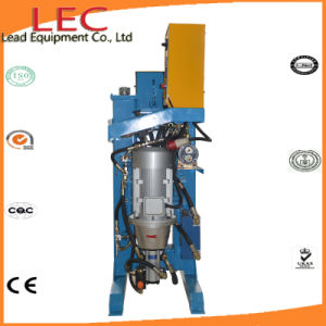 China Supplier Electric Cement Injection Grout Machine pictures & photos
