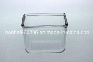 Pyrex Glass Airtight Food Storage Box pictures & photos