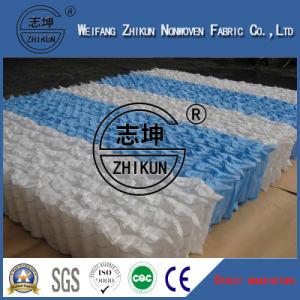 Polypropylene Spunbond Non Woven Fabric for Mattress Spring Pocket