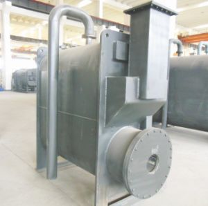 Vacuum Hot Water Chiller pictures & photos