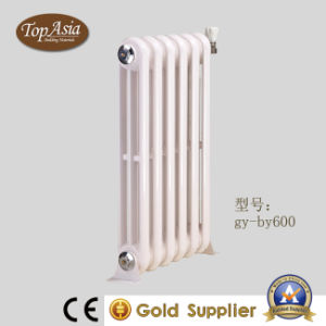 World Sales Promotion Cast Iron Heating Radiator with Top Quality