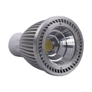 3W COB LED Light Hot in Import pictures & photos