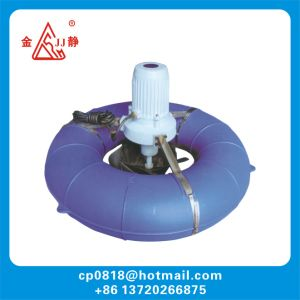 Used in Sea Water 304ss Multifunctional Aerator pictures & photos