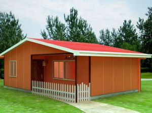 Modular Buildings Design Prefab Homes pictures & photos