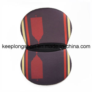 Fashion Neoprene Cooking Glove pictures & photos