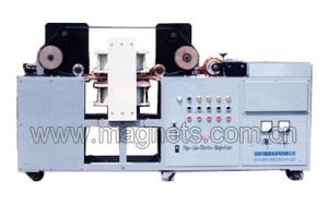 DCL Series Permanent Electromagnetic Magnetizer (DCL01) pictures & photos