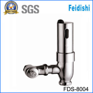 Top Grand Brass Automatic Toilet Flusher Valve