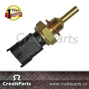 ALFA ROMEO 46469865/ 46472179 Temperature Sensor Fit for Opel, FIAT pictures & photos