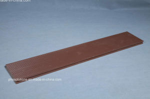 Wholesale Outdoor Composite Decking