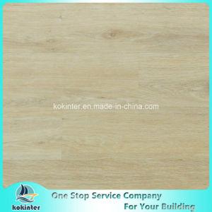 Kok Hardwood Flooring Vinyl Crystal 02 pictures & photos