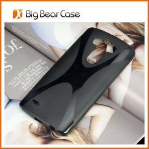Factory Mobile Phone Case for LG G3