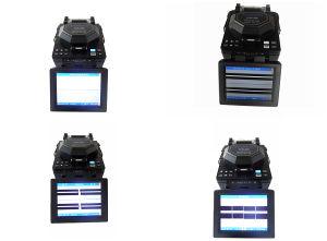 Optical Fiber Fusion Splicer (equal to Fujikura FSM-50S, Sumitomo Type-39 etc.) pictures & photos