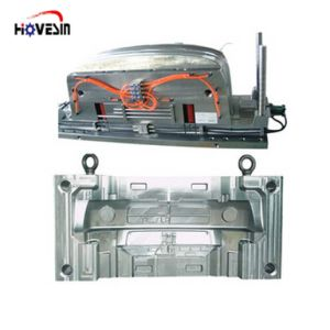 Injection Molding Parts pictures & photos