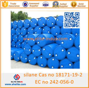 3-Chloropropylmethyldimethoxysilane Silane CAS No 18171-19-2 pictures & photos