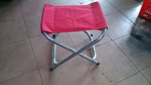 Fishing Stool, Beach Chair, Folding Chair, Fishing Stool pictures & photos