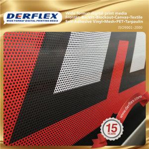 PVC Flooring Tile Printable Vinyl Graphic pictures & photos