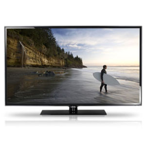 Smart TV KD-S4601
