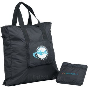 The Problem Solver Folding Tote (hbny-9) pictures & photos