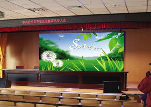 P5 Indoor Stage LED Display Screen/ LED Display Panel pictures & photos