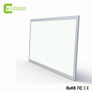 300*600mm LED Panel Light 20W, 36W, 40W