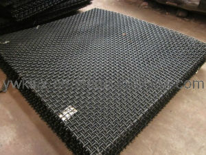 Vibration Screen Sieve