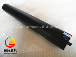 SPD Belt Conveyor Return Roller, Spiral Return Roller pictures & photos