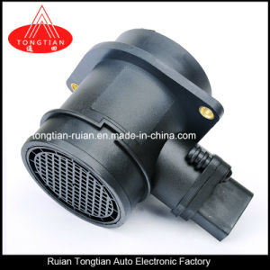 0280218063 / 06A906461L Mass Air Flow Meter Sensor for Audi