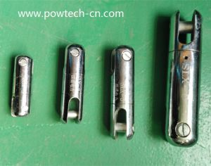 Swivel Joint for Conductor/ Cable pictures & photos