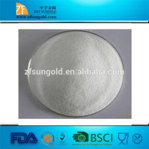 Sodium Gluconate 98% Food Additive Sodium Gluconate pictures & photos