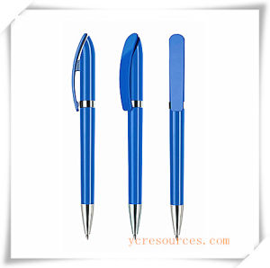Promotional Gift for Ball Pen (OIO2520) pictures & photos