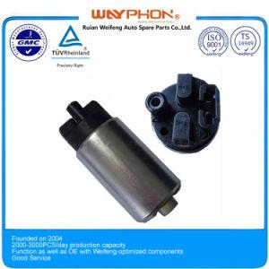 12V Electric Fuel Pump for Toyota RAV4/Highlander 23220-28090, 1nz 2zr 77785-0d090 (WF-3826) pictures & photos