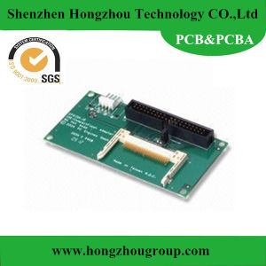High Quality PCB Assembly Fabrication pictures & photos